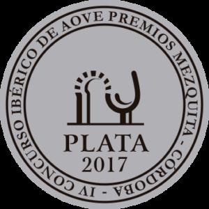 SELLOS-MEDALLAS-PLATA-AOVE-2017
